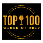 James Suckling´s top 100 of the year 2019, vintage 2015