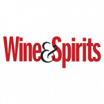 90 points, vintage 2016. Wine & Spirits Magazine